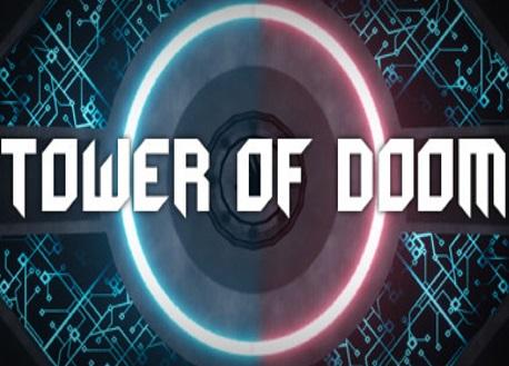 Tower of Doom (Steam VR)