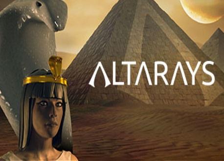 Altarays (Steam VR)