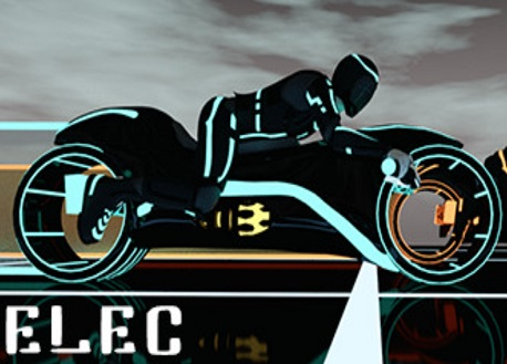 ELEC (Steam VR)