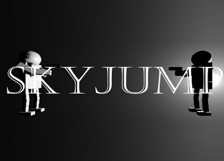 SkyJump (Steam VR)