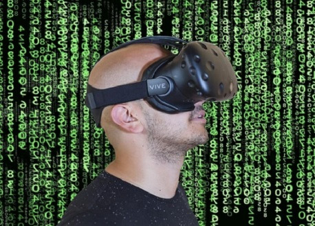 A Look Ahead: The Impact of Augmented Reality on the Online Casino