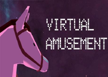 Virtual Amusement (Steam VR)