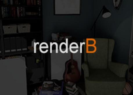 renderB (Steam VR)