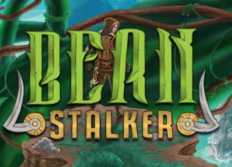 Bean Stalker (Steam VR)