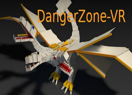DangerZone VR (Steam VR)