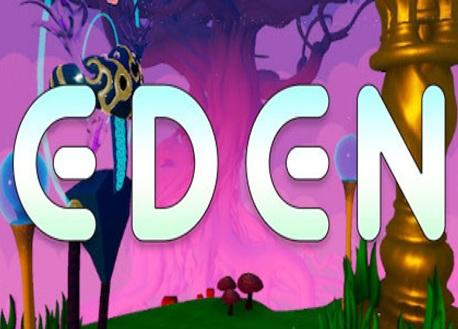 Eden (Steam VR)