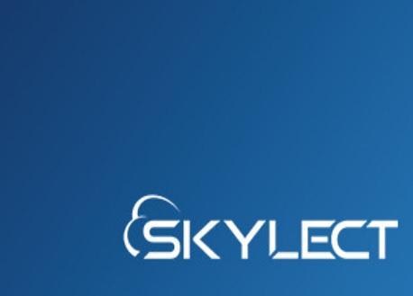 SKYLECT (Steam VR)