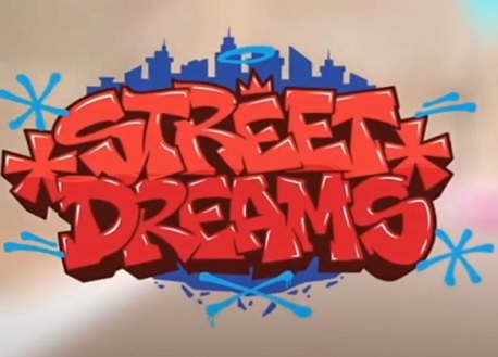 Street Dreams (Steam VR)