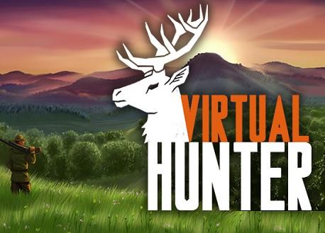 Virtual Hunter (Steam VR)