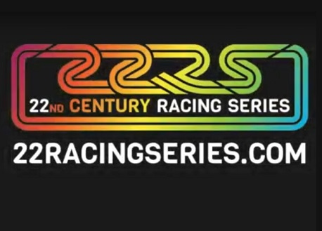 22 Racing Series | RTS-Racing (Steam VR)