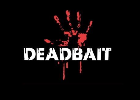 Deadbait (Steam VR)