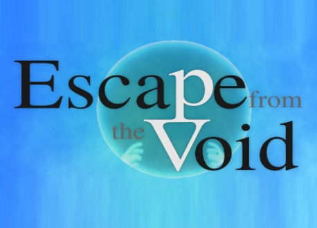 Escape From The Void (Steam VR)