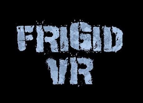 FRIGID VR (Steam VR)