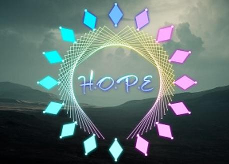 HOPE VR: Emotional Intelligence Assistant (Steam VR)