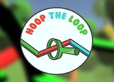 Hoop the Loop (Steam VR)