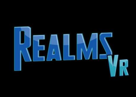 Realms VR (Steam VR)