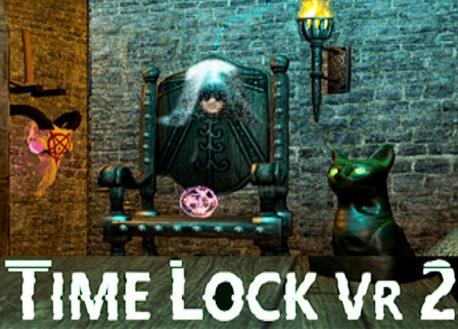 TimeLock VR 2 (Steam VR)
