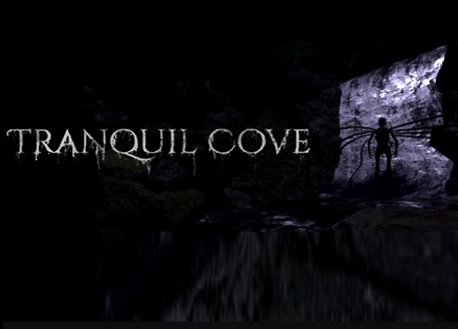 Tranquil Cove (Steam VR)