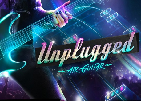 Unplugged (Oculus Quest)